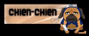 Chien-Chien du forum