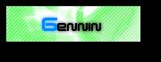 Génin