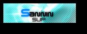 Sannin supérieur